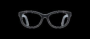 Karl Lagerfeld - KL953 - Noir