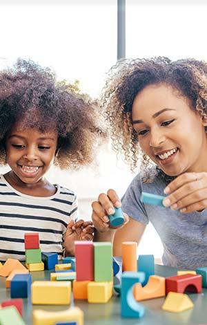 Quand consulter un ophtalmologiste pour votre enfant ?