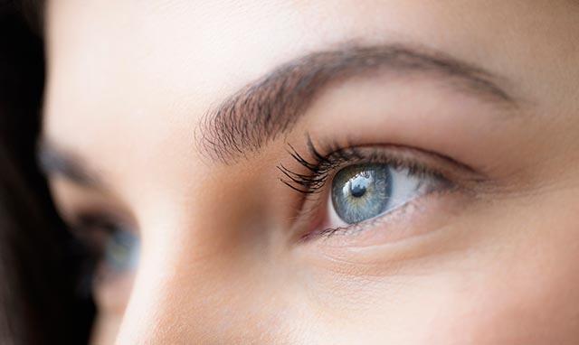 Quelle est son impact sur votre vision ?